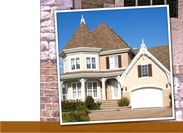 Spring Hill Garage Door  residential services